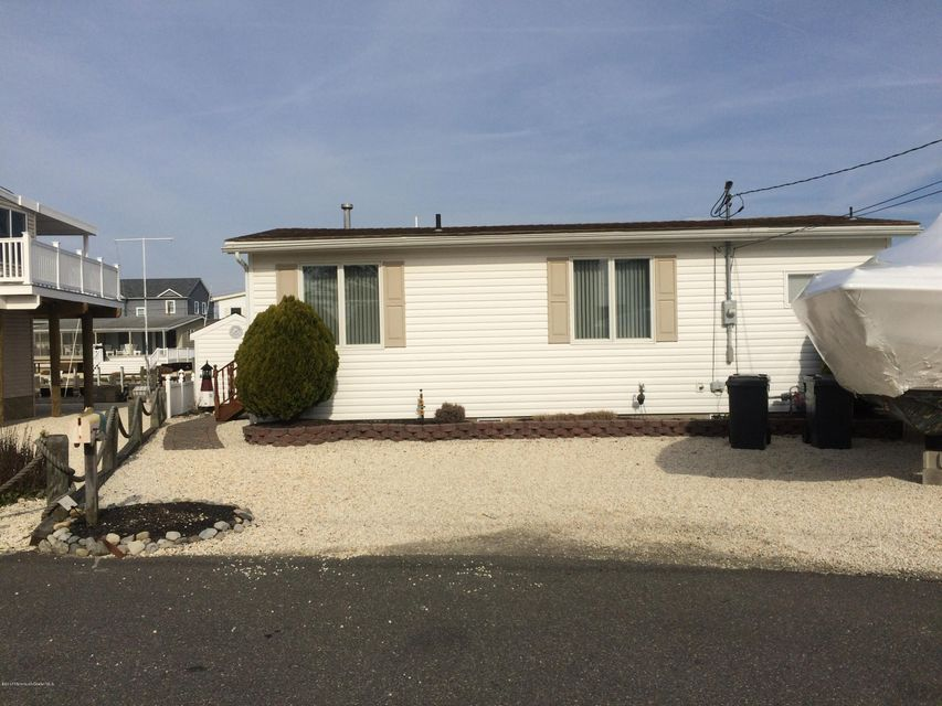 76 Andrew Drive, Beach Haven West, NJ 08050