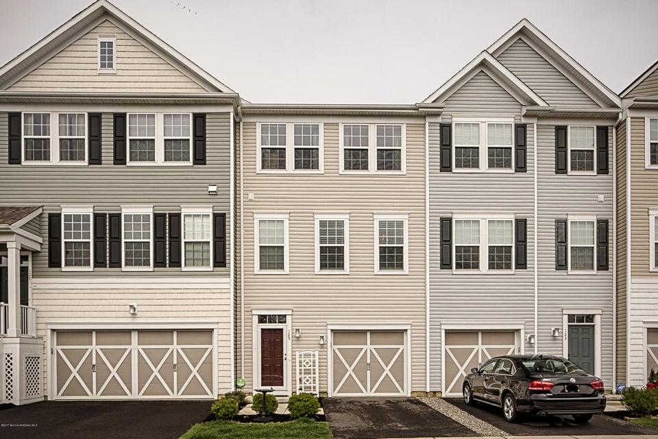 125 Beacon Lane 503, Eatontown, NJ 07724