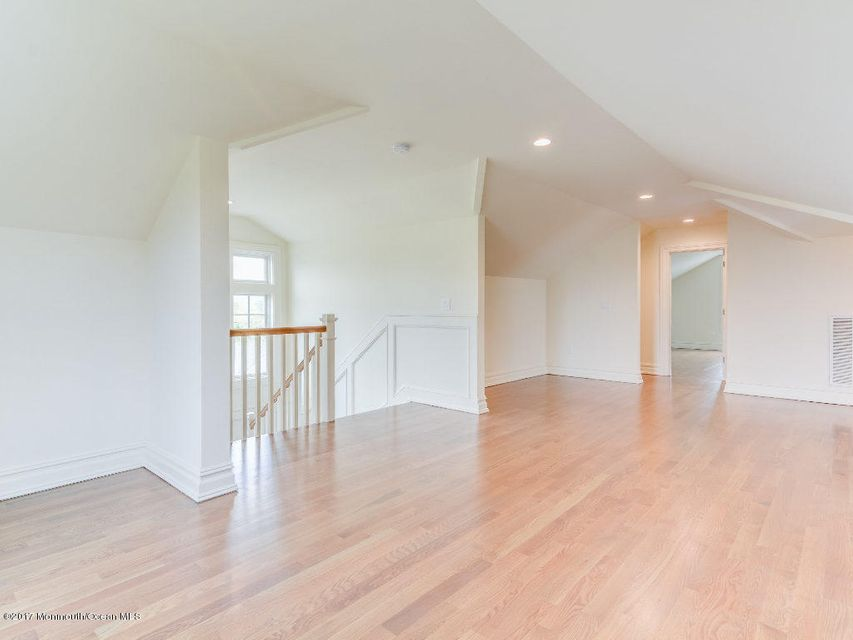 Additional photo for property listing at 314 Washington Boulevard  Sea Girt, Nueva Jersey 08750 Estados Unidos