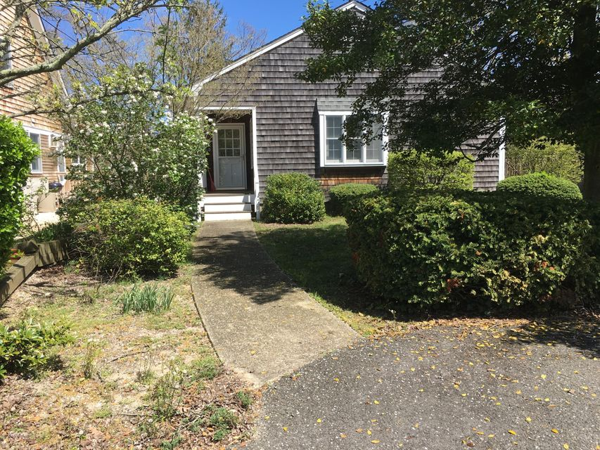 Single Family Home for Rent at 209 Howe Street Point Pleasant, New Jersey 08742 United States