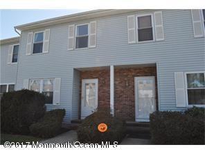 Casa Unifamiliar por un Venta en 23 Hemlock Drive Jamesburg, Nueva Jersey 08831 Estados Unidos