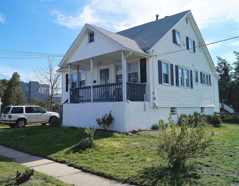 Multi-Family Home for Sale at 86 Steiner Avenue Neptune City, New Jersey 07753 United States