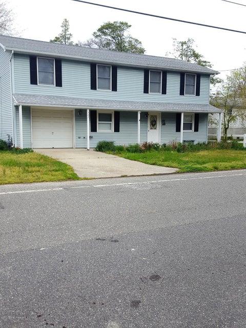 327 E Long Branch Avenue, Ocean Gate, NJ 08740