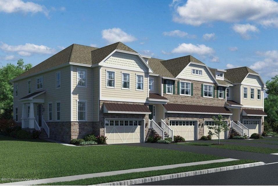 2 Moody Lane, Lincroft, NJ 07738