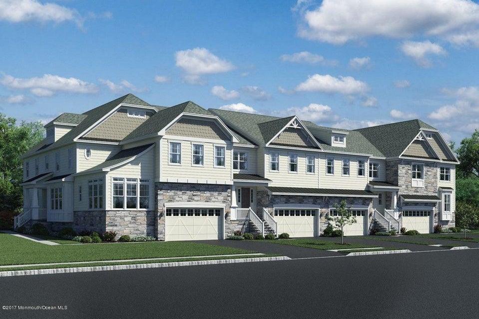 28 Lawley Drive, Lincroft, NJ 07738