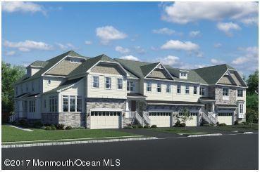 14 Lawley Drive, Lincroft, NJ 07738