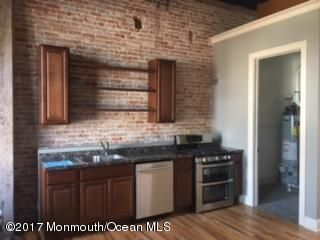 Apartment for Rent at 5 Main Street Freehold, New Jersey 07728 United States