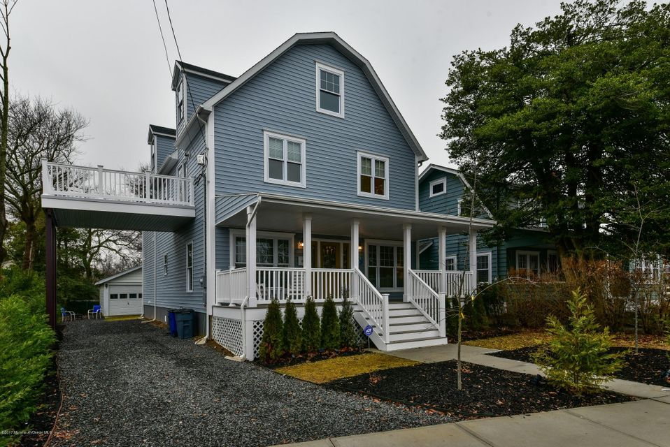 2103 Main Street, Lake Como, NJ 07719