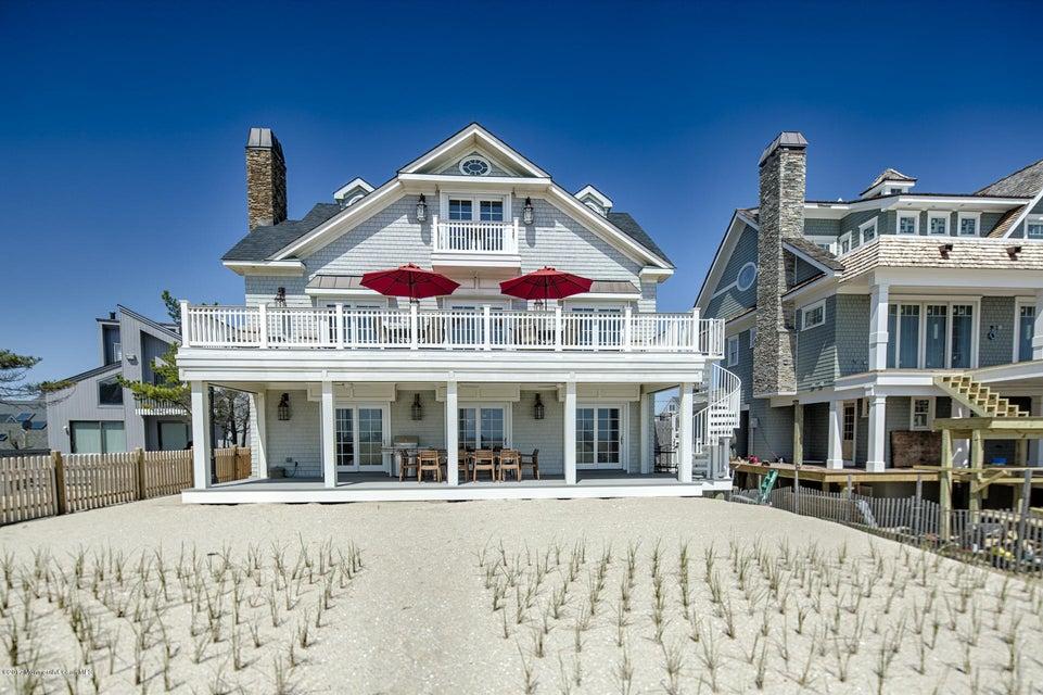 独户住宅 为 销售 在 520 Sunset Boulevard 520 Sunset Boulevard 洛金, 新泽西州 08738 美国