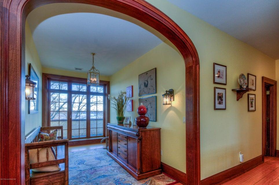 Second Floor Foyer/Hall