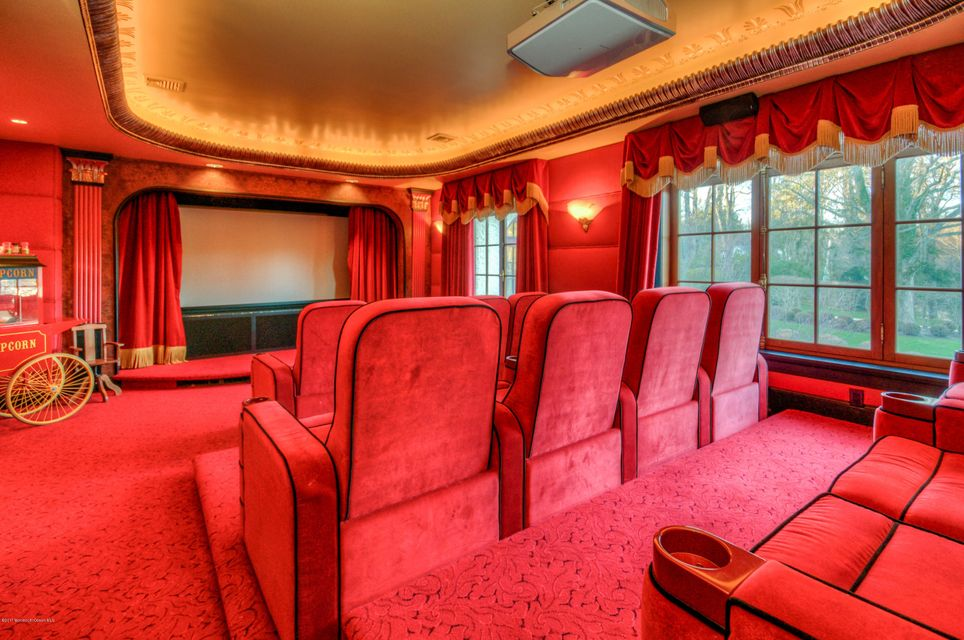Home Theater 1