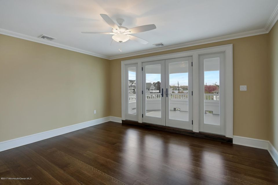 Additional photo for property listing at 206 Remsen Avenue 206 Remsen Avenue Spring Lake, New Jersey 07762 United States