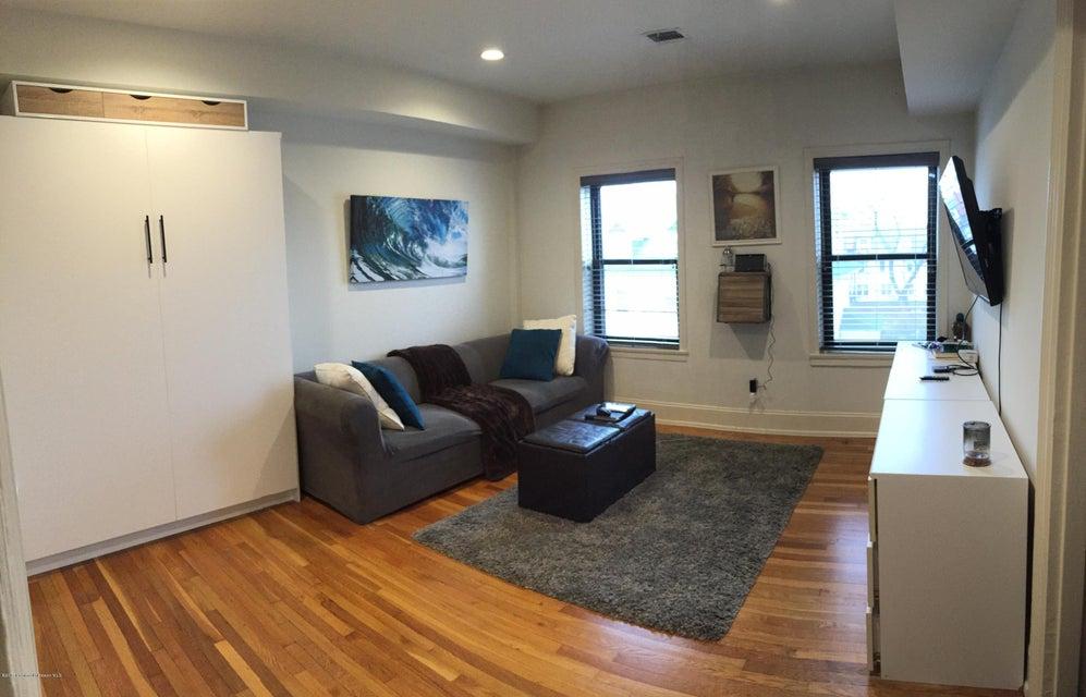 Condominium for Rent at 1700 Webb Street Asbury Park, 07712 United States