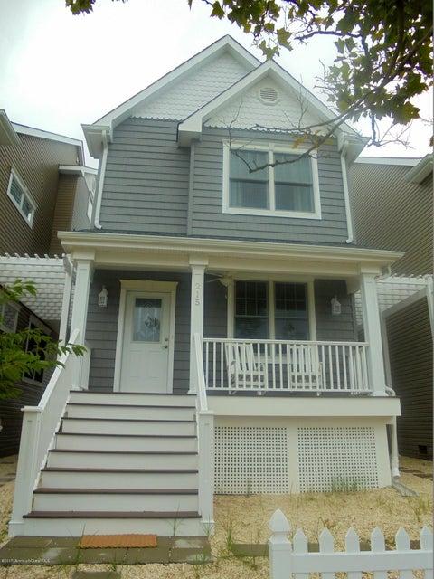 215 Sherman Avenue, Seaside Heights, NJ 08751