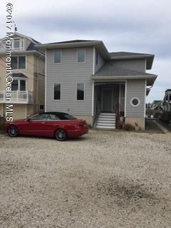 Single Family Home for Rent at 76.5 Ocean Avenue Manasquan, New Jersey 08736 United States