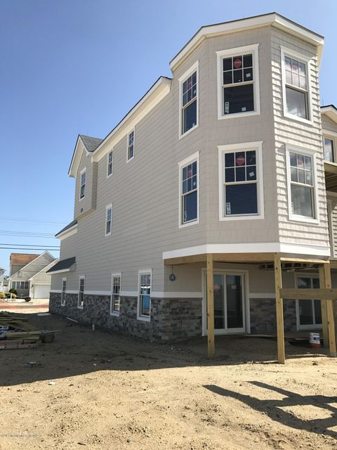 Additional photo for property listing at 79 Pershing Boulevard  Lavallette, Nueva Jersey 08735 Estados Unidos