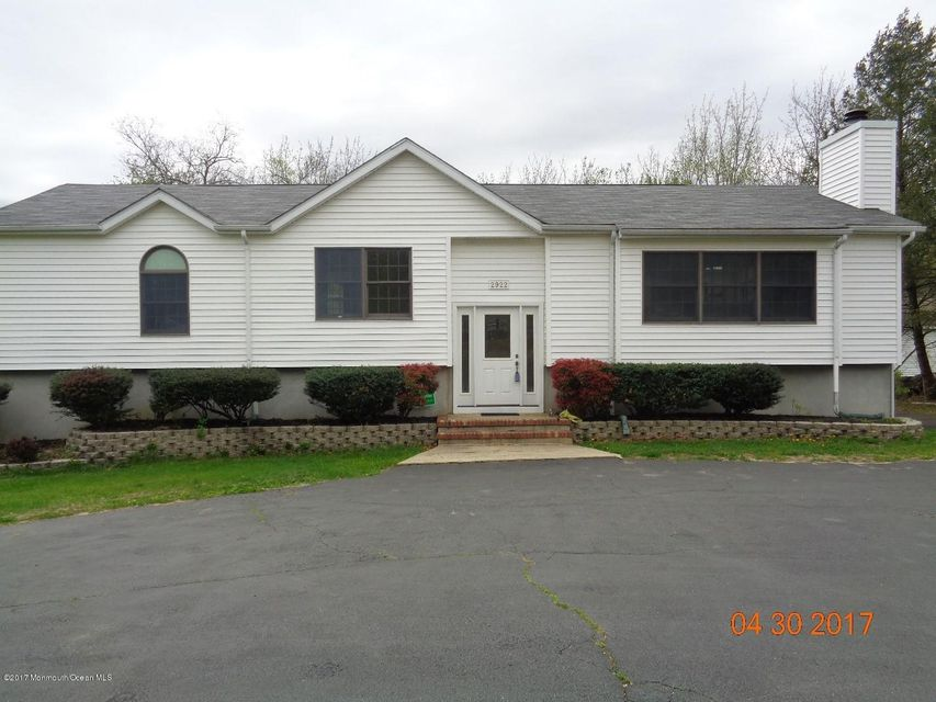 2922 W Bangs Avenue, Neptune Township, NJ 07753