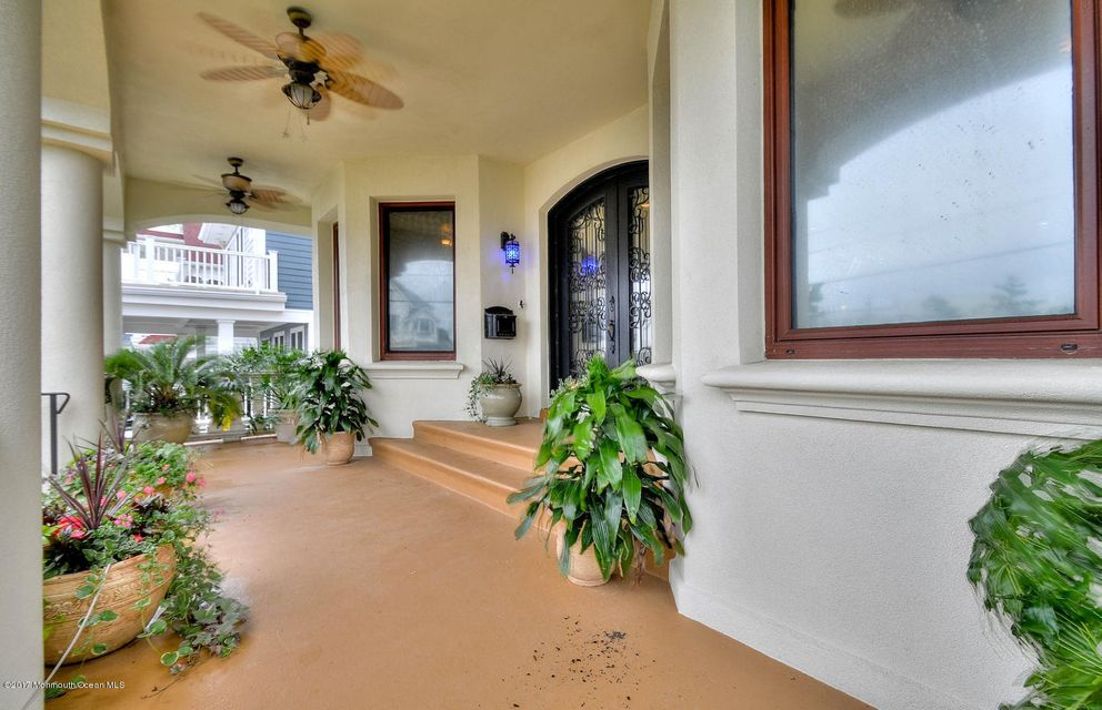 Additional photo for property listing at 103 11th Avenue 103 11th Avenue Belmar, Nova Jersey 07719 Estados Unidos