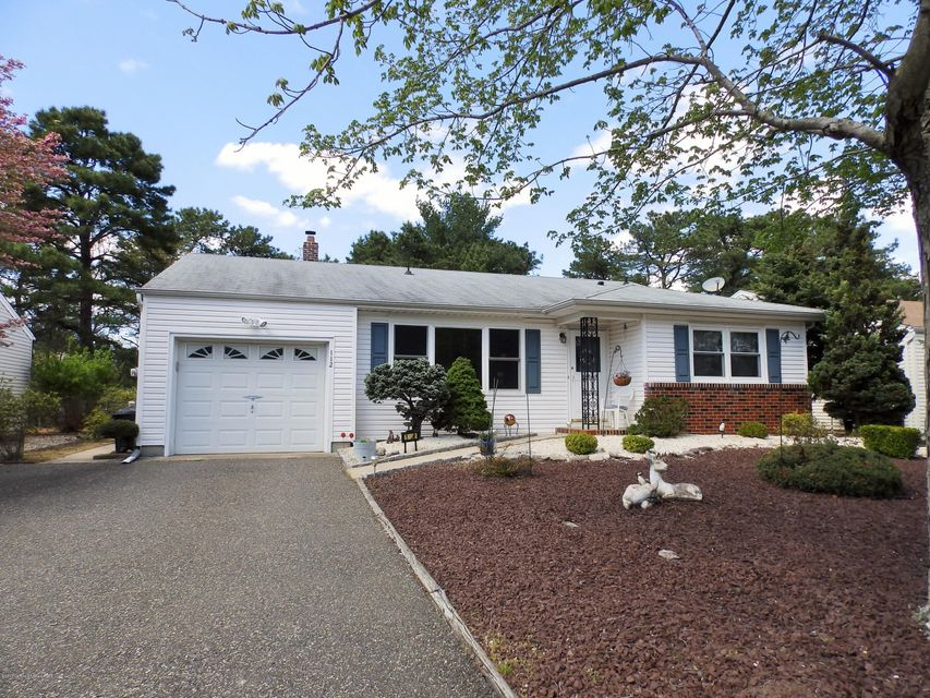 Additional photo for property listing at 112 Whitmore Drive 112 Whitmore Drive Toms River, Nueva Jersey 08757 Estados Unidos
