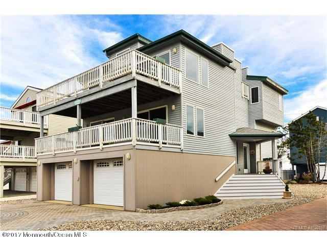 5 Steven Avenue, Long Beach Twp, NJ 08008