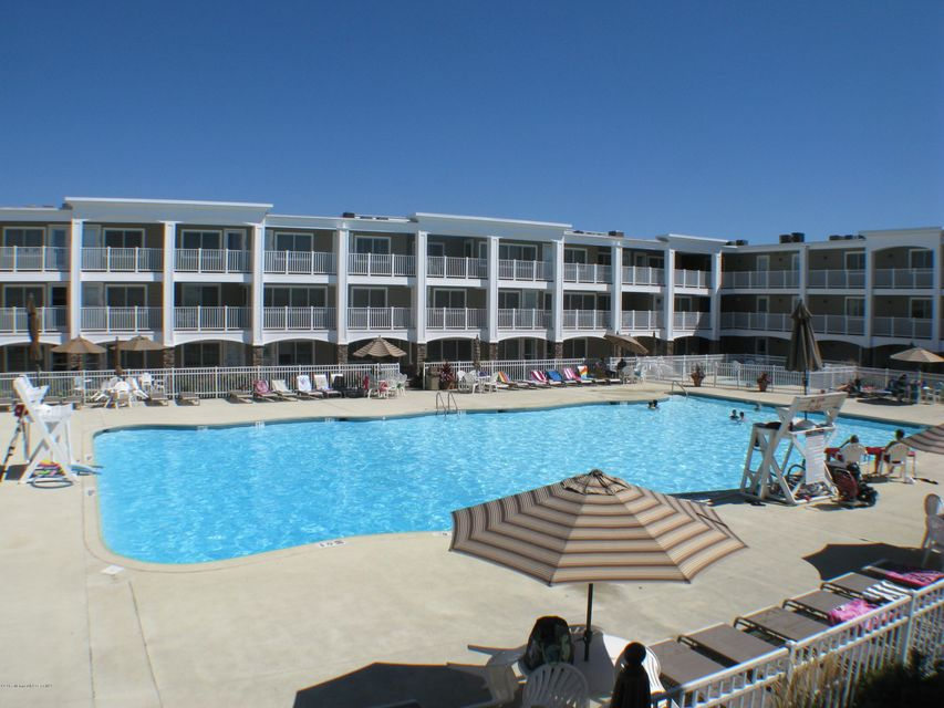 共管式独立产权公寓 为 出租 在 438 Route 35 洛金, 新泽西州 08738 美国