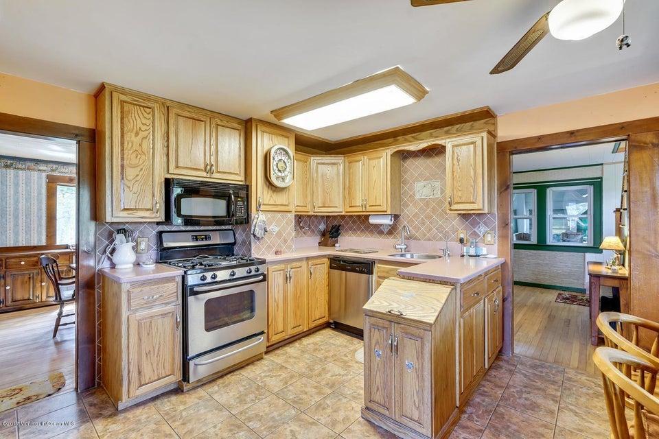 Woodline kitchen cabinets howell nj - 967 Lakewood Farmingdale Rd Large 005 13