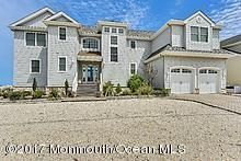 Single Family Home for Sale at 339 Bay Shore Drive Barnegat, 08005 United States