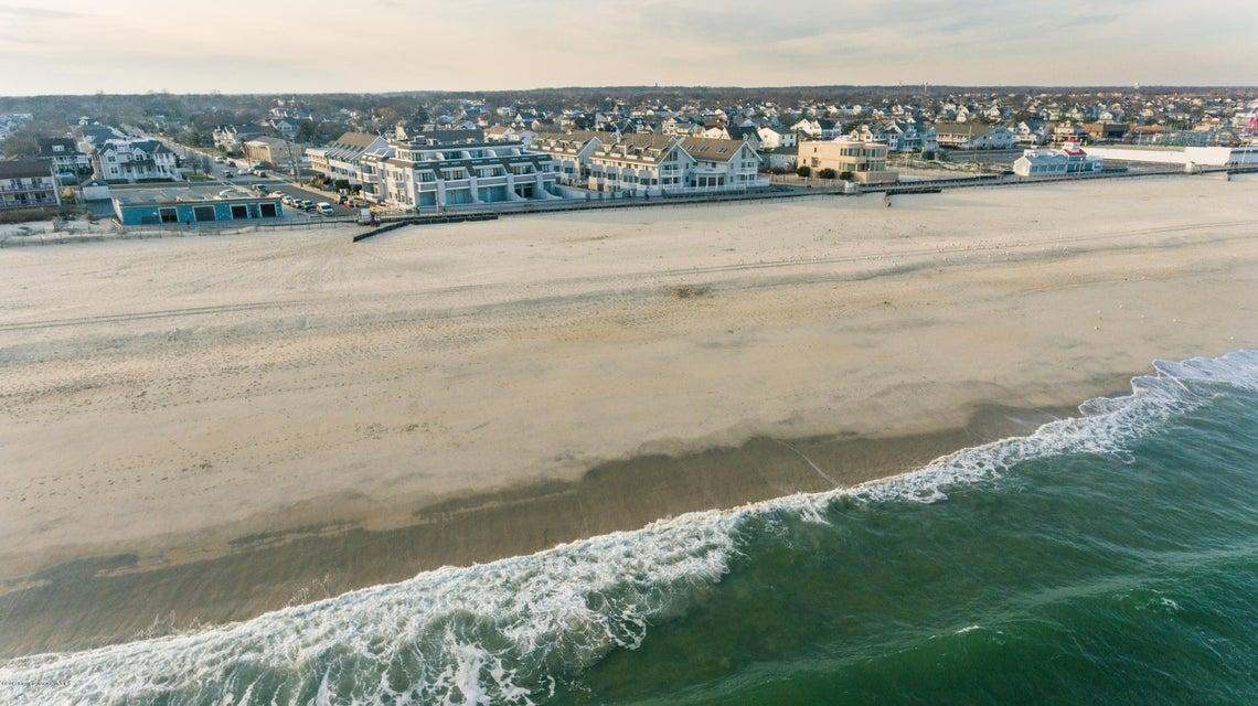 Point Pleasant Beach Open
