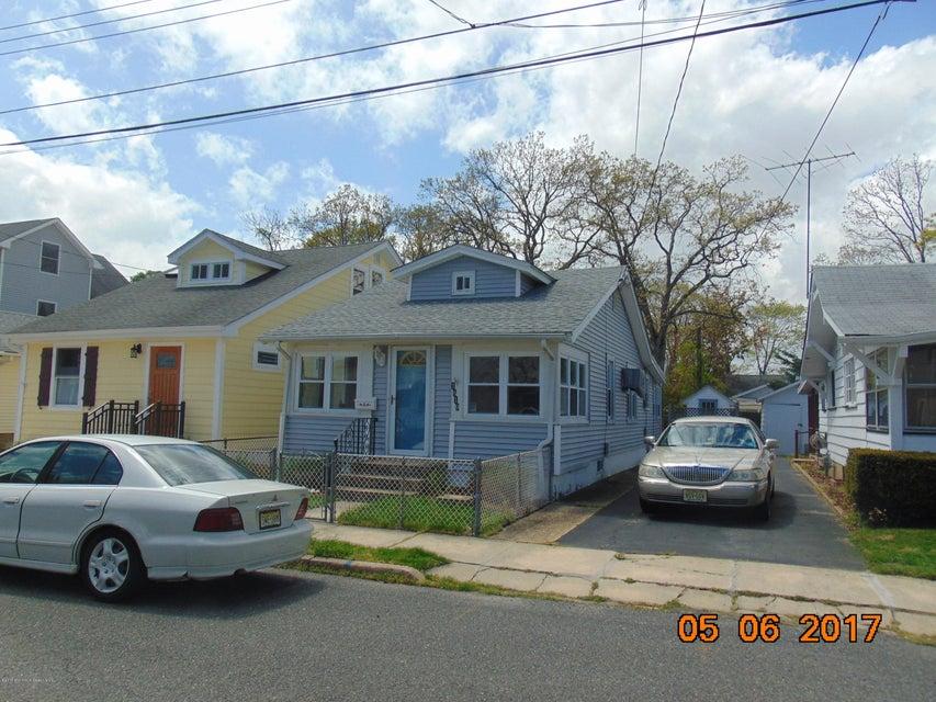 1819 Pine Terrace, Lake Como, NJ 07719
