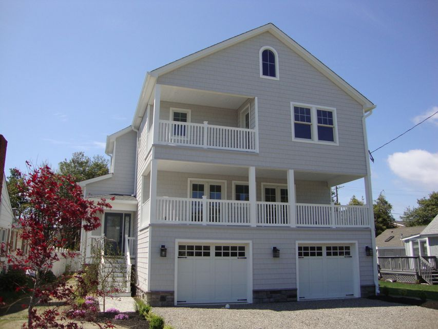 306 Carter Avenue, Point Pleasant Beach, NJ 08742