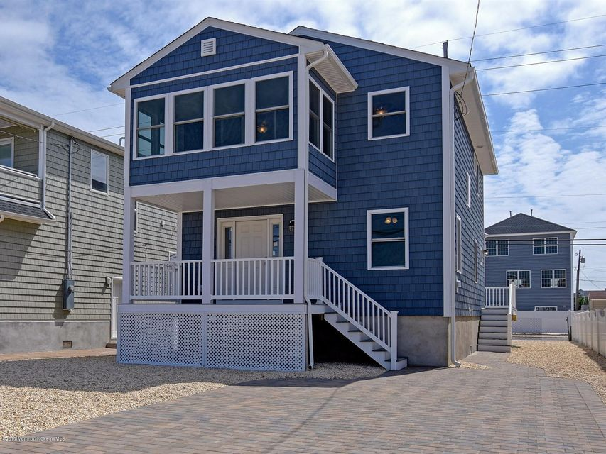 1946 Railway Avenue, Ortley Beach, NJ 08751