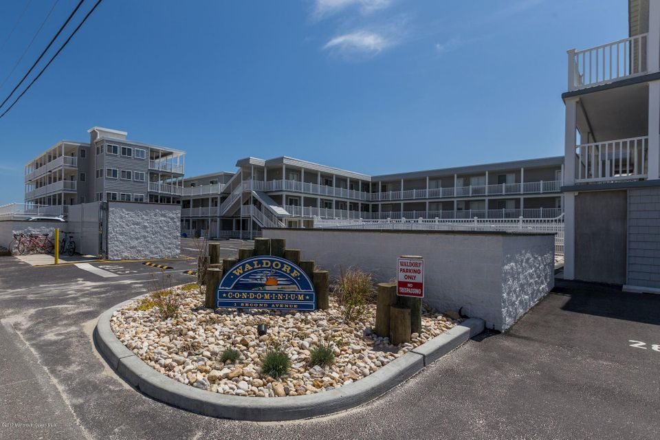 Waterfront Homes For Sale Ortley Beach Nj