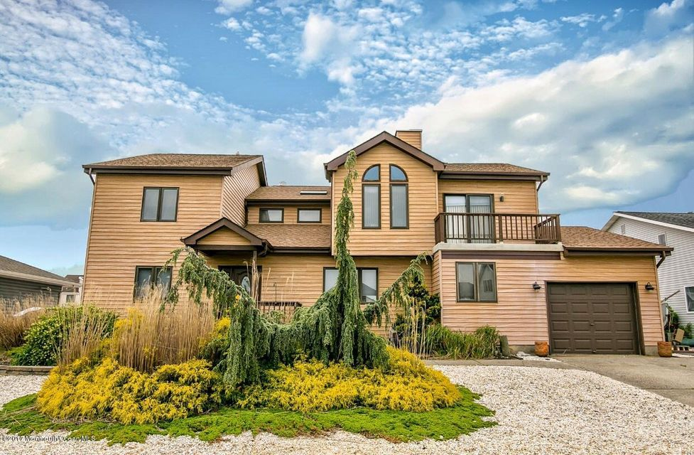 All waterfront homes for sale in forked river nj forked for Jersey shore waterfront homes for sale
