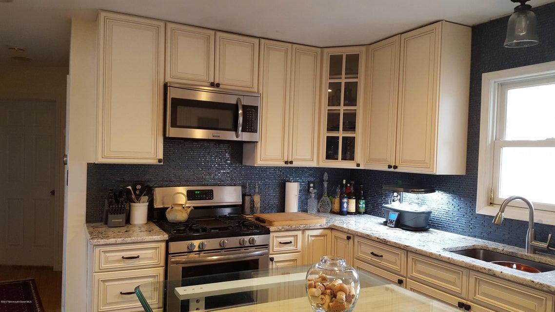 Casa Unifamiliar por un Alquiler en 265 Texas Drive Brick, Nueva Jersey 08723 Estados Unidos