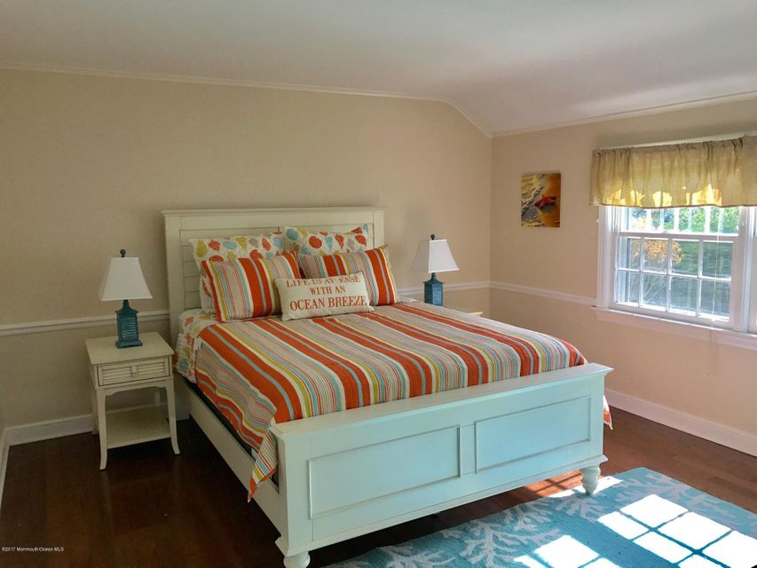 Additional photo for property listing at 9 Sea Girt Avenue  Sea Girt, 新泽西州 08750 美国