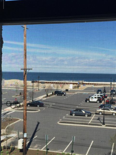 Apartment for Rent at 1090 Ocean Avenue Sea Bright, New Jersey 07760 United States