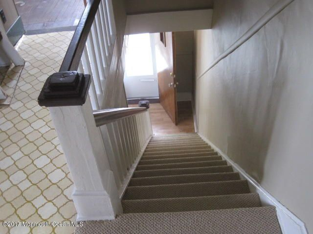 Additional photo for property listing at 26 Mcdermott Street  Freehold, New Jersey 07728 États-Unis
