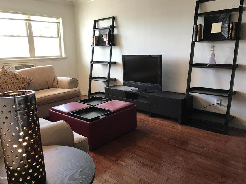 Condominium for Rent at 304 4th Avenue Asbury Park, 07712 United States