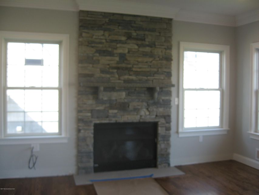 Additional photo for property listing at 1611 Osprey Court  Point Pleasant, New Jersey 08742 United States