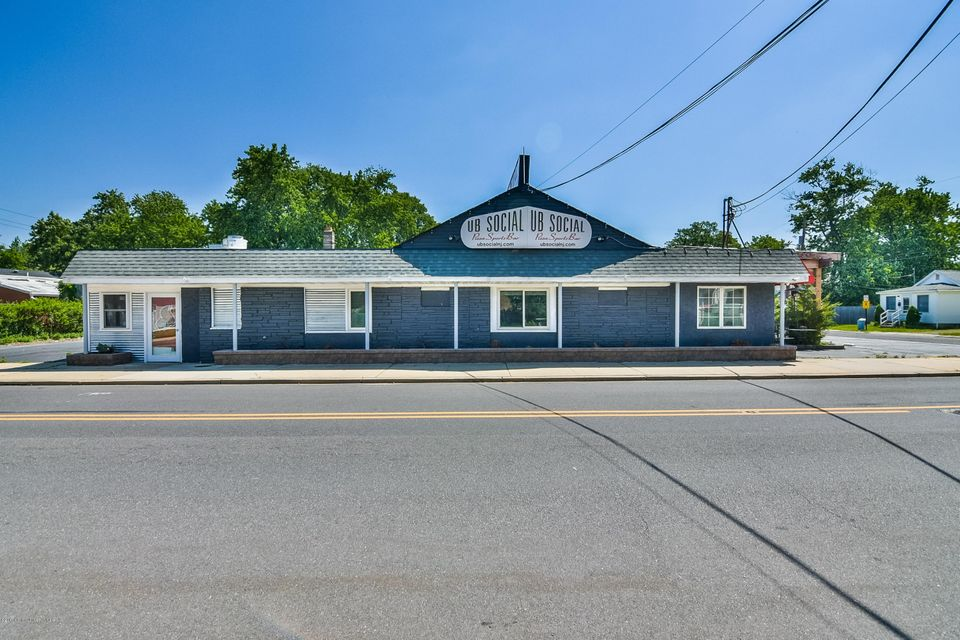 Commercial Property For Sale In Union Mo