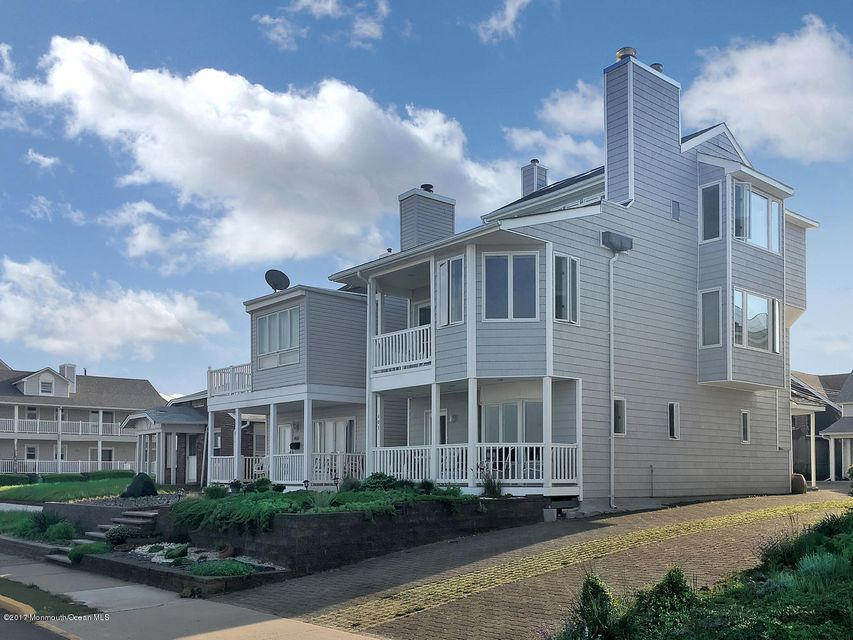 403 Ocean Avenue, Bradley Beach, NJ 07720