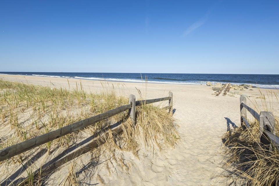 Maison unifamiliale pour l à louer à 2 Summer Tradewinds Lane Sea Bright, New Jersey 07760 États-Unis