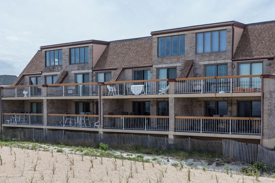 Additional photo for property listing at 9 Pearl Street 9 Pearl Street Beach Haven, Nova Jersey 08008 Estados Unidos