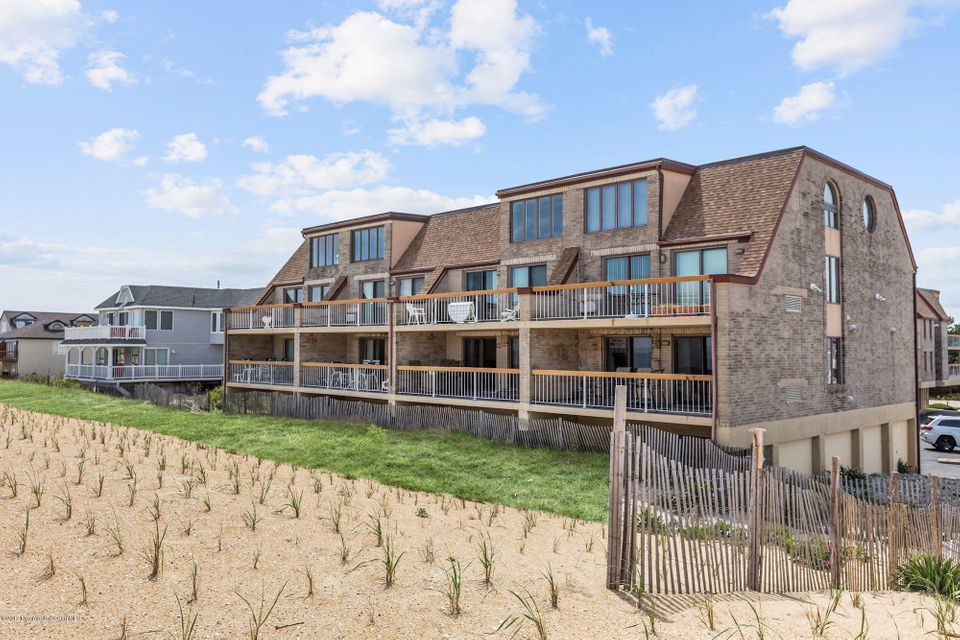 House for Sale at 9 Pearl Street Beach Haven, New Jersey 08008 United States
