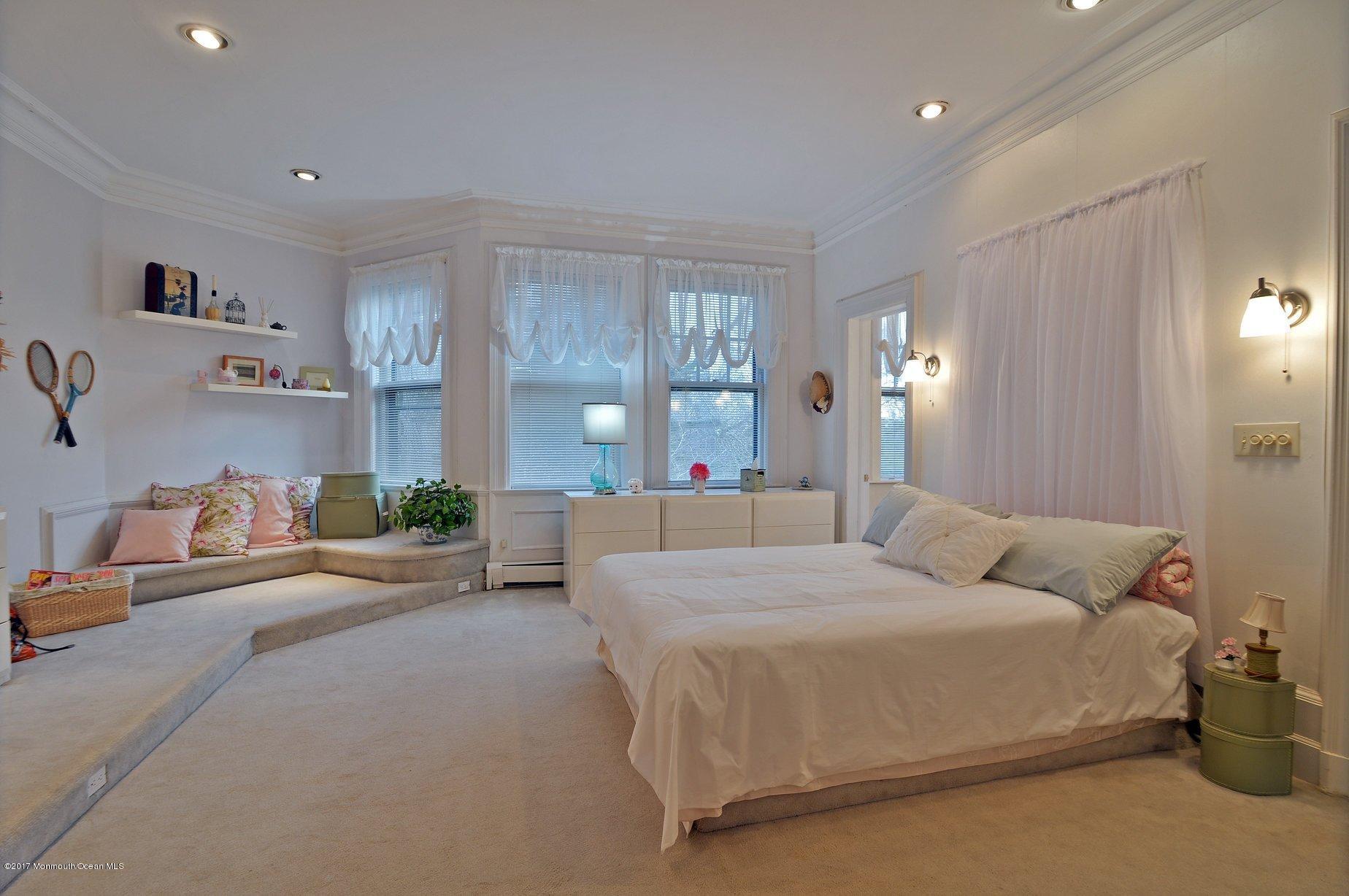 Princess Suite 2