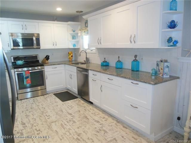 Additional photo for property listing at 37 Dory Drive 37 Dory Drive Little Egg Harbor, New Jersey 08087 Hoa Kỳ