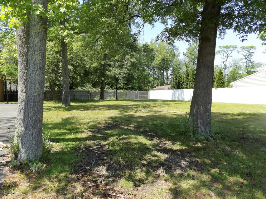 Land for Sale at 70 Catalina Drive 70 Catalina Drive Brick, New Jersey 08723 United States