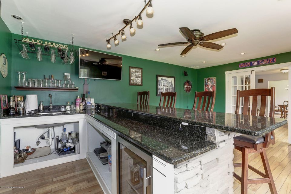 Additional photo for property listing at 306 Bartley Road  Jackson, New Jersey 08527 United States