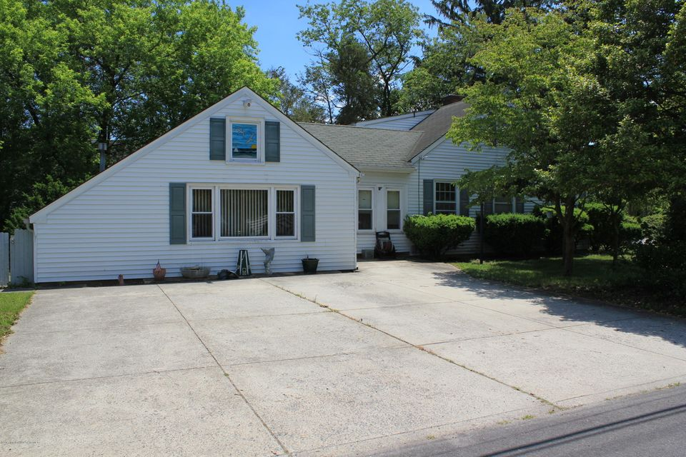 Additional photo for property listing at 1214 New York Avenue 1214 New York Avenue Manasquan, New Jersey 08736 Stati Uniti