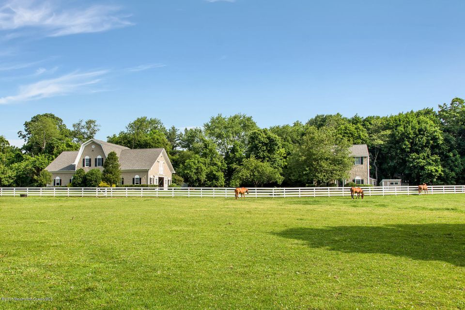 45 Cross Rd Colts Neck NJ-large-021-2R5A